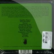 LIVE A LETOILE (CD)