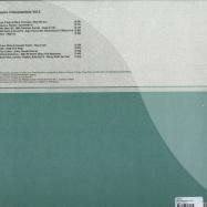 INSTRUMENTALS VOL. 2 (LP)