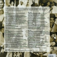 FEEL SO FINE: THE BIRTH OF JAMAICAN SKA (2X12 LP)