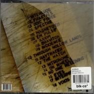 EM.PULSE (CD)