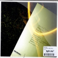 A CHEMICAL IMBALANCE (CD)