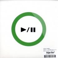 SAFETY / ELEKTRO KILLA (Maxi-CD)