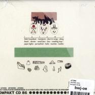 JATOMA (CD)