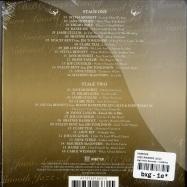 JAZZ AWARDS (2CD)