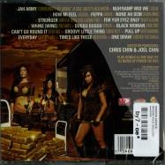 REGGAE GOLD 2011 (2xCD)