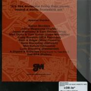 SKALECTRIKZ (2X MUSIC CASSETTE TAPE)