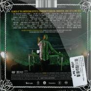 BIG BEACH BOOTIQUE 5 (CD + DVD)