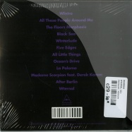WTERNAL (CD)