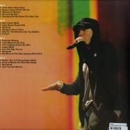 LIVE FROM COMERICA PARK  (LTD WHITE VINYL 2X12 LP)