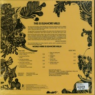 THIS IS ELEANORE (LP)