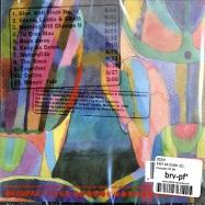 EASY AS DOWN (CD)