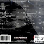 SHINING (CD)