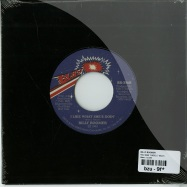 YOU CAN T HIDE (7 INCH)