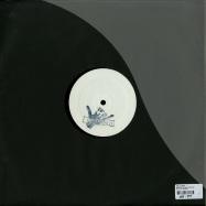MIDNIGHT RENDEZ-VOUS EP