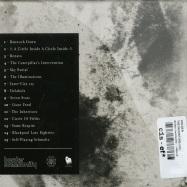 THE INHERITORS (CD)