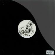 GET UP EP (JULIEN BRACHT REMIX)