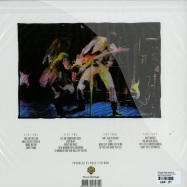 STOMPIN AT THE SAVOY - LIVE 1983 (2X12 LP, 180G)
