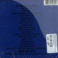 10 YEAR COMPILATION MIX 2 (VINYL MIX CD)