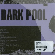 DARK POOL (CD)