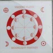 MOONLIGHT FANTASY (CD)
