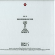 PLUS 8 - FROM MY MIND TO YOURS (2CD)