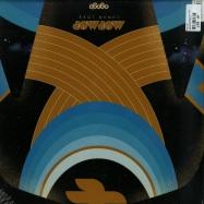 LUNA LOVE (180G 2X12 LP + MP3)