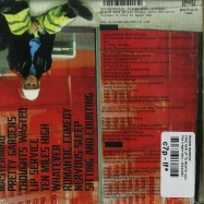 TAKE HER UP TO MONTO (CD)