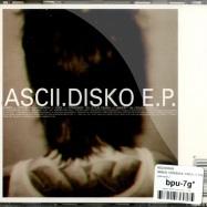 IMMER, STRASSEN, EINFACH, COOL (MAXI-CD)