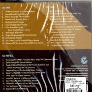 LUXURY SOUL 2009 (3XCD)