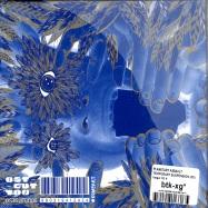 TEMPORARY SUSPENSION (CD)