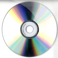 NUMBER 1 (MAXI CD)