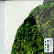 Rainforest (CD)