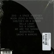 SCHLUNGS (CD)