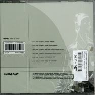 ALL I GOT TO KNOW (CD)