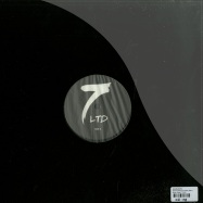 SEVEN LIMITED 04 (VINYL ONLY)