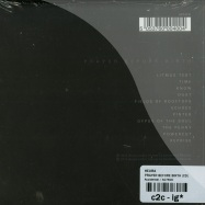 PRAYER BEFORE BIRTH (CD)