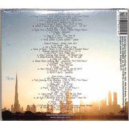 IN SEARCH OF SUNRISE 12 (DUBAI) (3XCD)