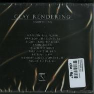 SNOWTHORN (CD)