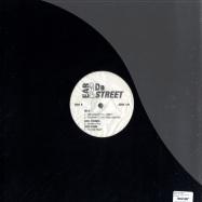 EAR 2 DA STREET VOL.80