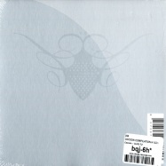 COCOON COMPILATION H (CD)