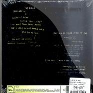 IMMOLATE YOURSELF (CD)