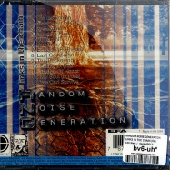 LINKS IN THE CHAIN (CD)