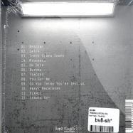 TRIANGULATION (CD)