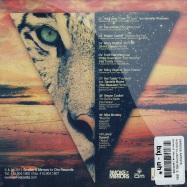 AUDIO ILLUSIONS VOL. 1 (2CD)