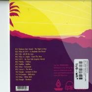 24-7 IBIZA DRUM N BASS (CD)