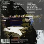 TRIP (CD)