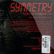 THEME FOR AN IMAGINARY FILM (CD)