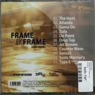 FRAME BY FRAME (CD)