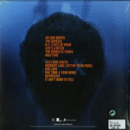 ILLMATIC XX (LP, 180G + MP3)