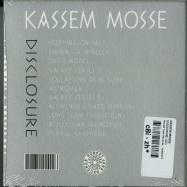 DISCLOSURE (CD)